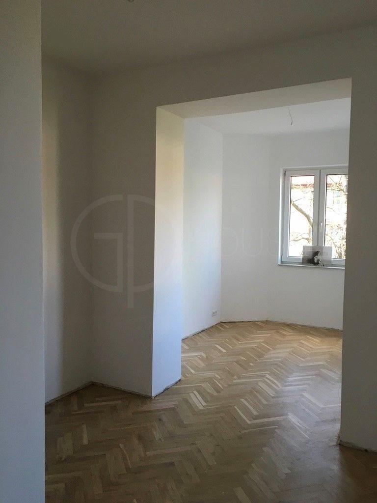Dom na sprzedaż Warszawa, Mokotów, Sadyba, Sadyba  300m2 Foto 4