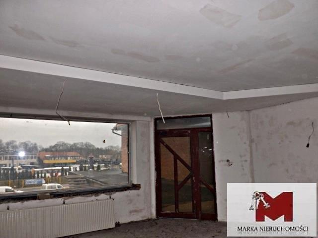 Mieszkanie na sprzedaż Kędzierzyn-Koźle, Curie-Skłodowskiej  242m2 Foto 1