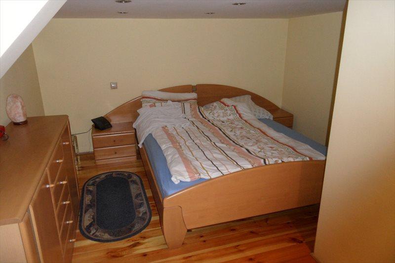 Dom na sprzedaż Śrem  171m2 Foto 11