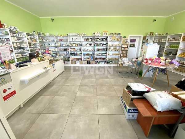 Dom na sprzedaż Janikowo, Centrum, Przemysłowa  392m2 Foto 4