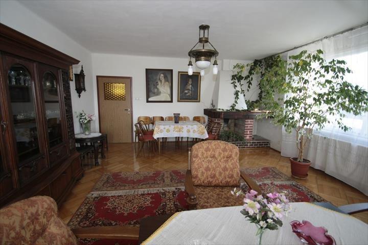 Dom na sprzedaż Opole, Szczepanowice  420m2 Foto 1
