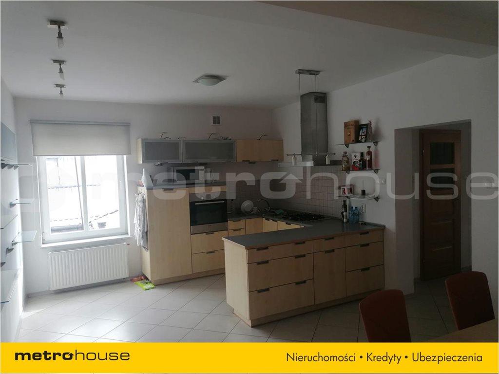 Mieszkanie na sprzedaż Działdowo, Działdowo, Katarzyny  220m2 Foto 3
