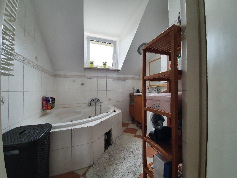 Mieszkanie trzypokojowe na sprzedaż Częstochowa, Tysiąclecie  73m2 Foto 5