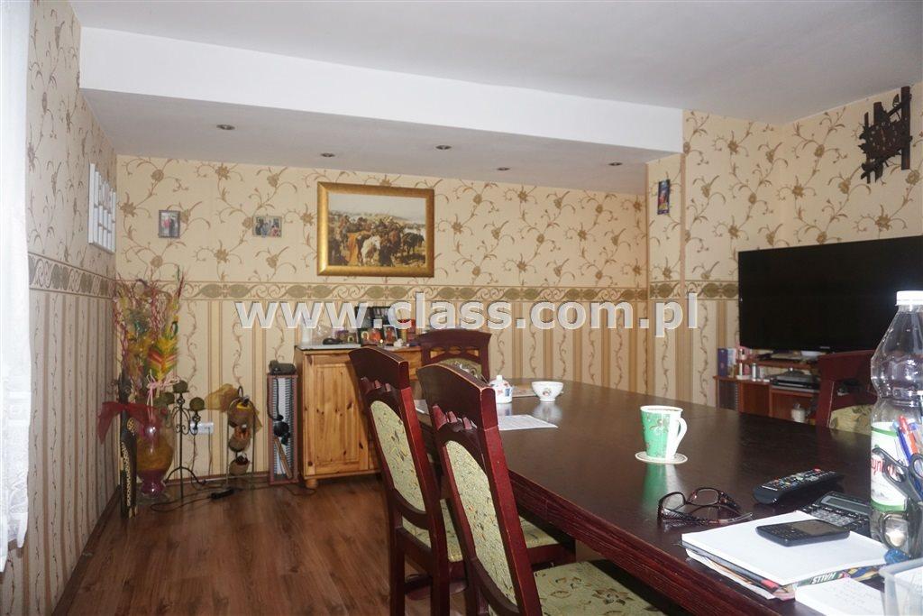 Dom na sprzedaż Osielsko  230m2 Foto 3