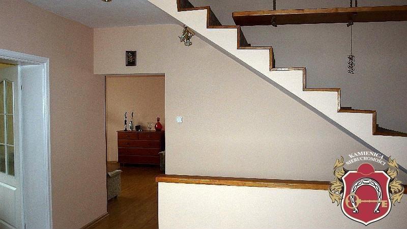 Dom na sprzedaż Władysławowo  260m2 Foto 7