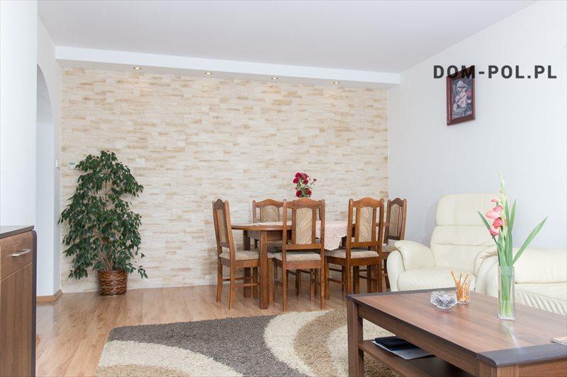Dom na sprzedaż Lublin, Szerokie  240m2 Foto 2