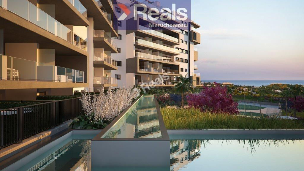 Mieszkanie czteropokojowe  na sprzedaż Hiszpania, Costa Blanca, Costa Blanca, Orihuela Costa  134m2 Foto 11