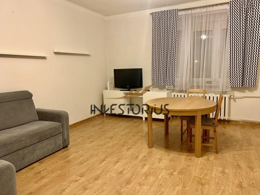 Mieszkanie dwupokojowe na sprzedaż Katowice, Brynów, Józefa Gallusa  50m2 Foto 2