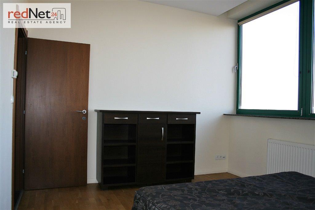 Mieszkanie trzypokojowe na sprzedaż Katowice, Jesionowa  85m2 Foto 9