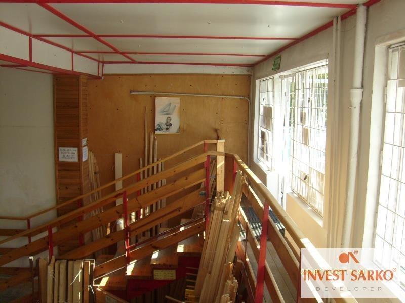 Lokal użytkowy na sprzedaż Gdańsk, Przymorze, ŚLĄSKA  108m2 Foto 5