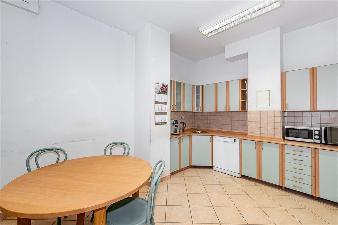 Lokal użytkowy na sprzedaż Warszawa, Bielany, ul. Pęcicka  311m2 Foto 6