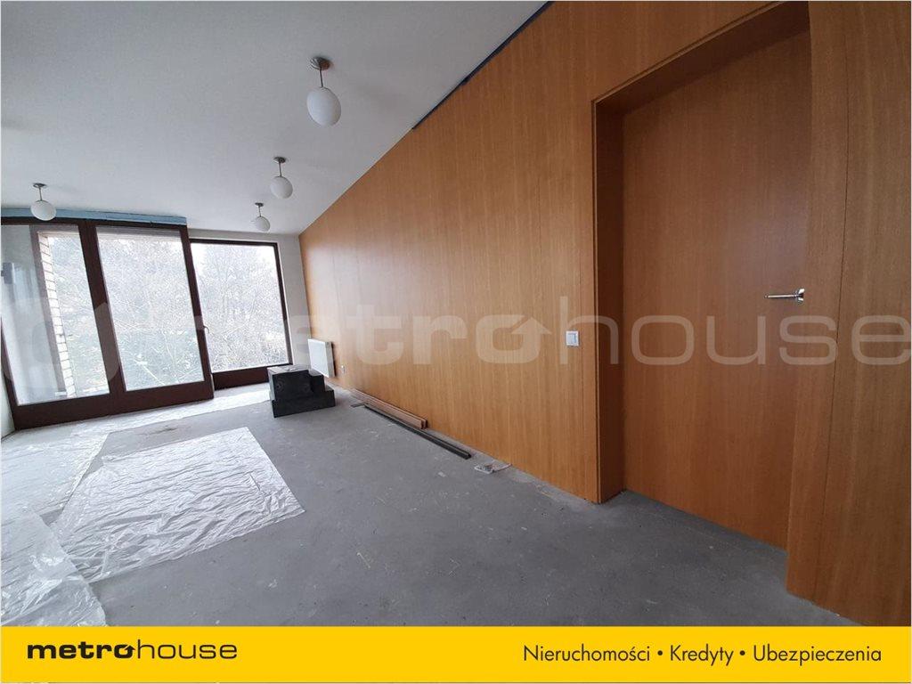 Dom na sprzedaż Warszawa, Wesoła  300m2 Foto 9