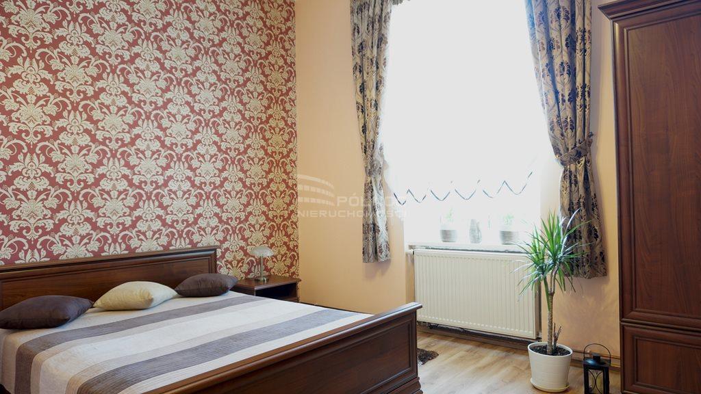 Mieszkanie trzypokojowe na sprzedaż Szalejów Dolny  119m2 Foto 3