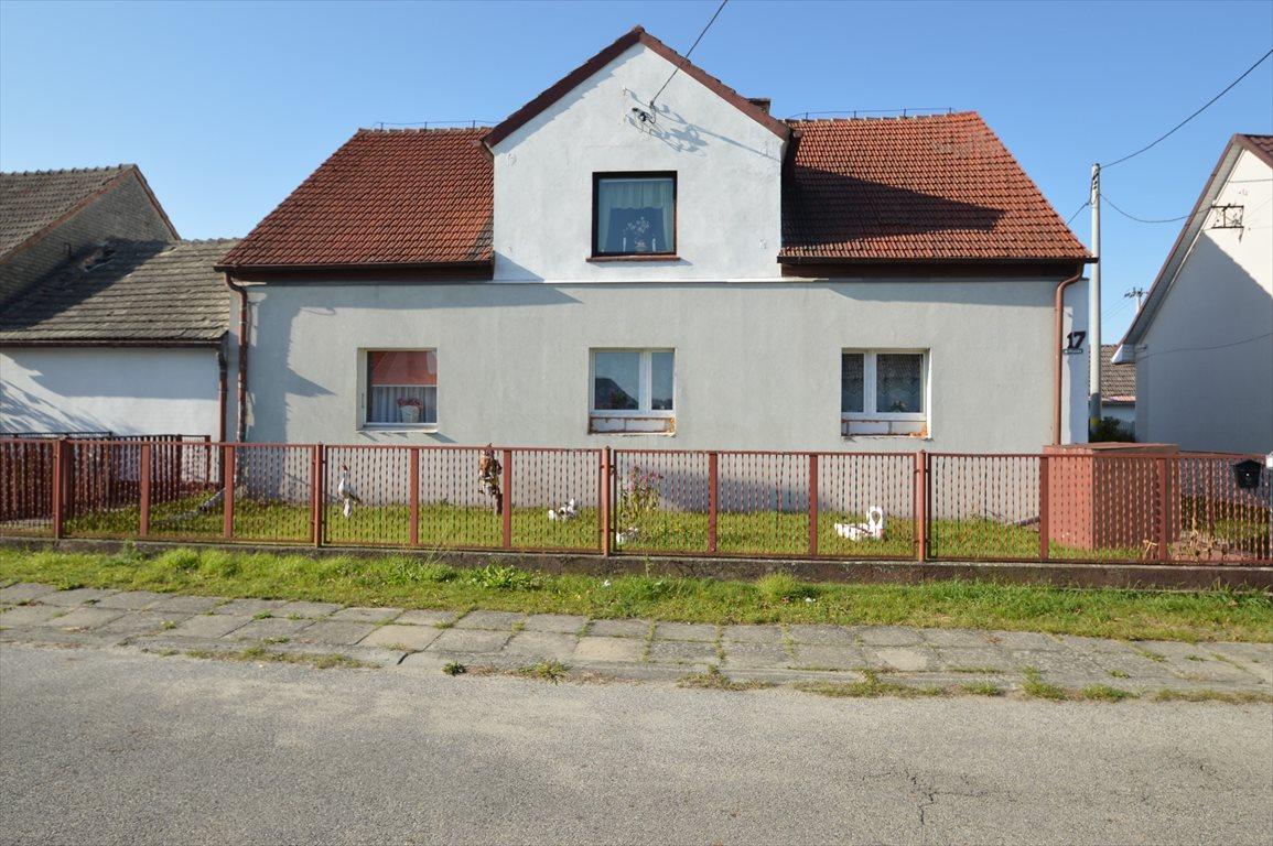 Dom na sprzedaż Antoniów  135m2 Foto 1