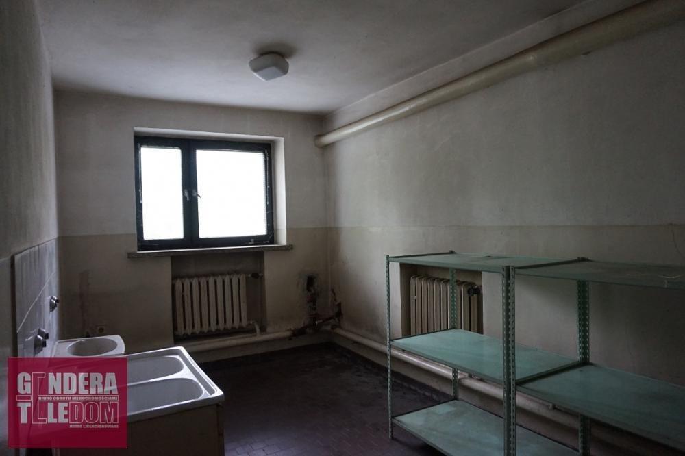 Lokal użytkowy na sprzedaż Przeźmierowo  716m2 Foto 5