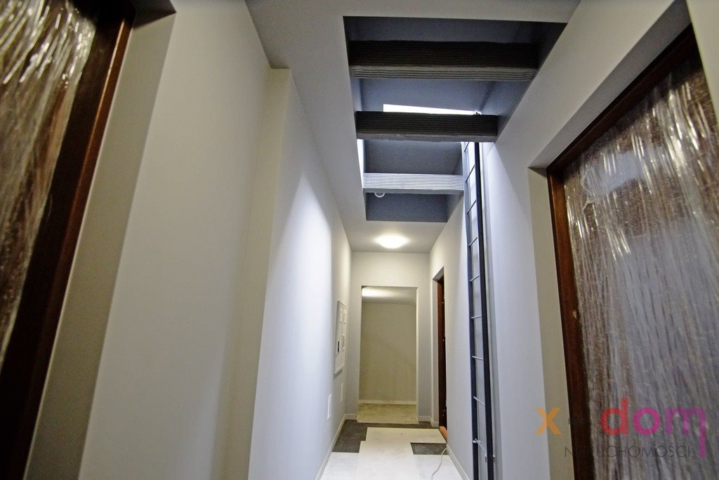 Mieszkanie czteropokojowe  na sprzedaż Kielce  80m2 Foto 5