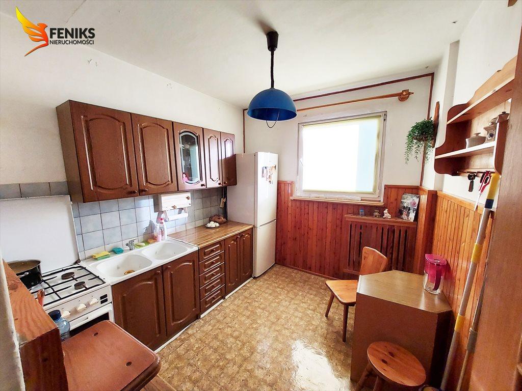 Mieszkanie dwupokojowe na sprzedaż Elbląg, Wybickiego  48m2 Foto 1