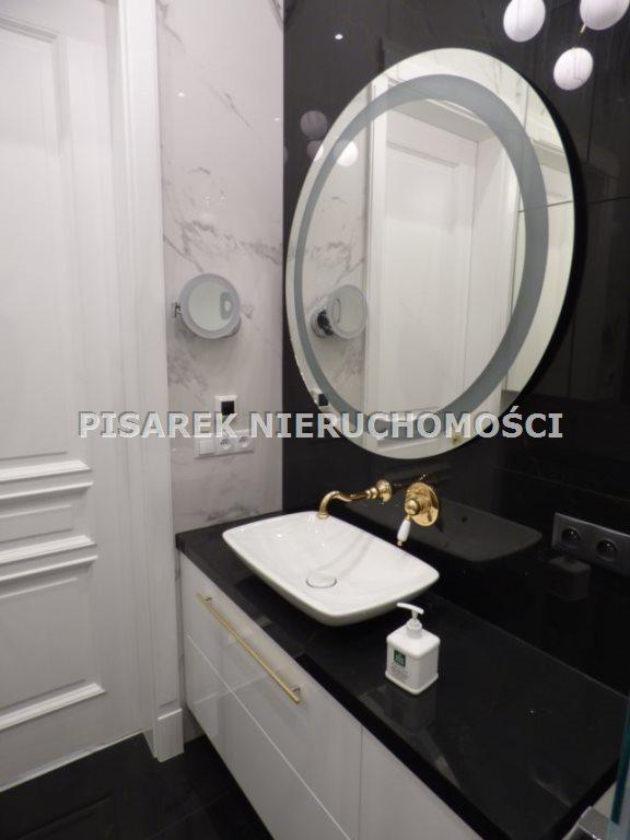 Mieszkanie dwupokojowe na wynajem Warszawa, Praga Północ  47m2 Foto 6