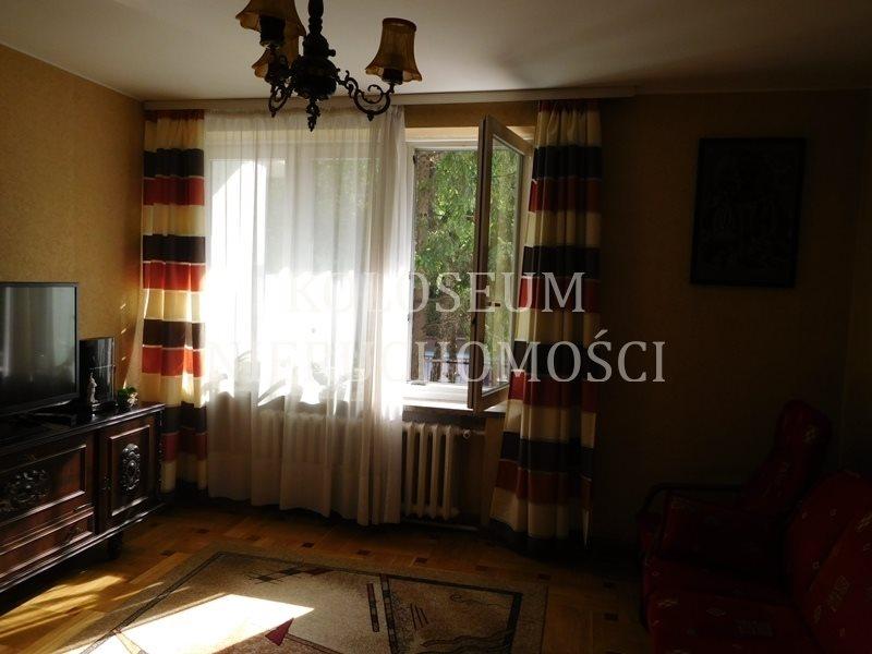 Dom na sprzedaż Warszawa, Mokotów, Klarysewska  235m2 Foto 2