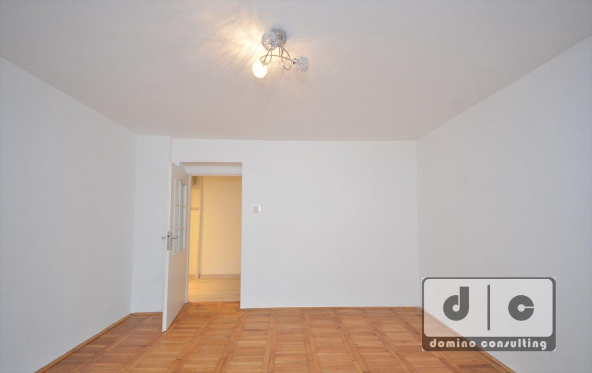 Mieszkanie dwupokojowe na sprzedaż Katowice, Giszowiec, Mysłowicka  51m2 Foto 3