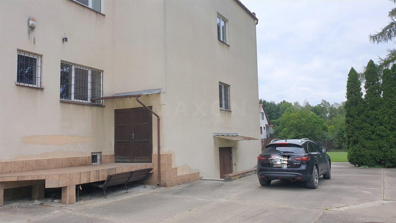 Lokal użytkowy na sprzedaż Warszawa, Wawer, ul. Radomszczańska  900m2 Foto 6