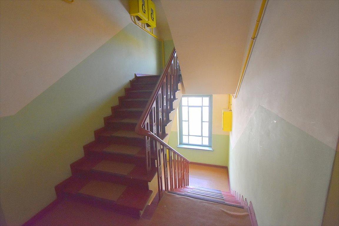 Mieszkanie trzypokojowe na sprzedaż Olsztyn, Śródmieście  88m2 Foto 8