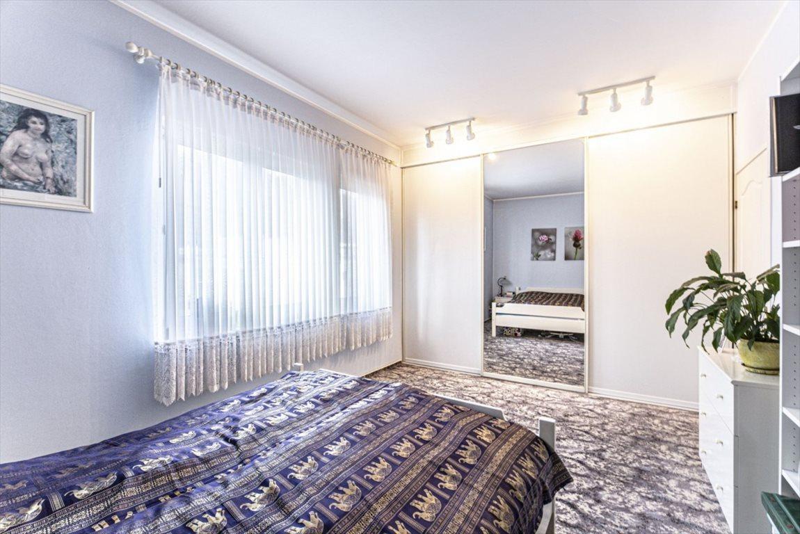 Dom na sprzedaż Sopot, Centrum, Niepodległości  600m2 Foto 8