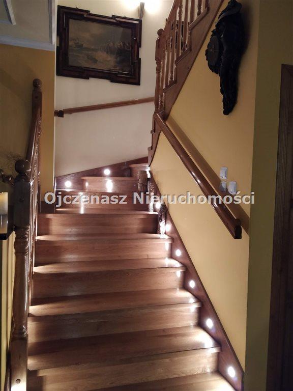 Dom na sprzedaż Bydgoszcz, Fordon, Bohaterów  369m2 Foto 3