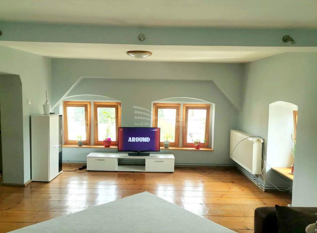 Mieszkanie dwupokojowe na sprzedaż Kłodzko  41m2 Foto 3