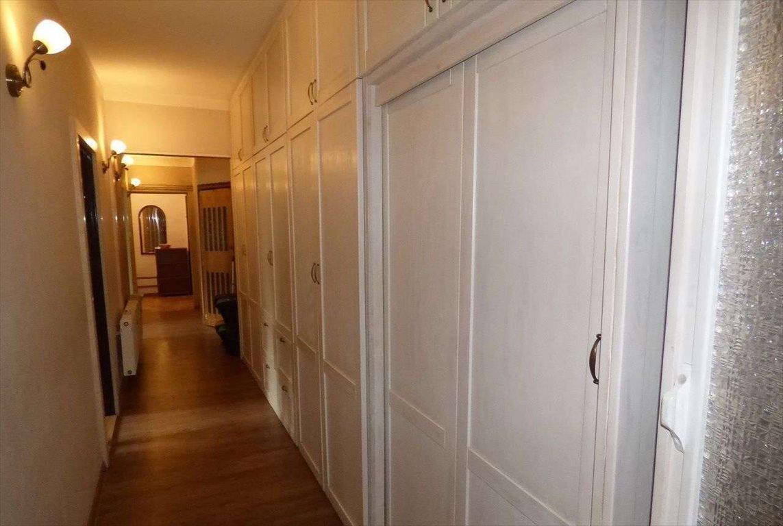 Mieszkanie trzypokojowe na sprzedaż Kluczbork  78m2 Foto 8