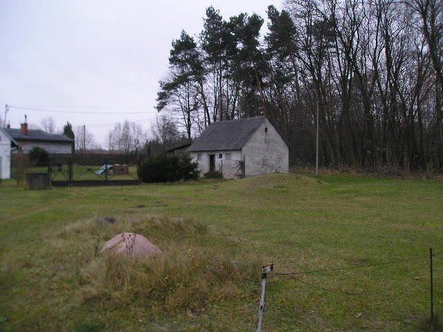 Działka budowlana na sprzedaż Owczarnia  2828m2 Foto 12