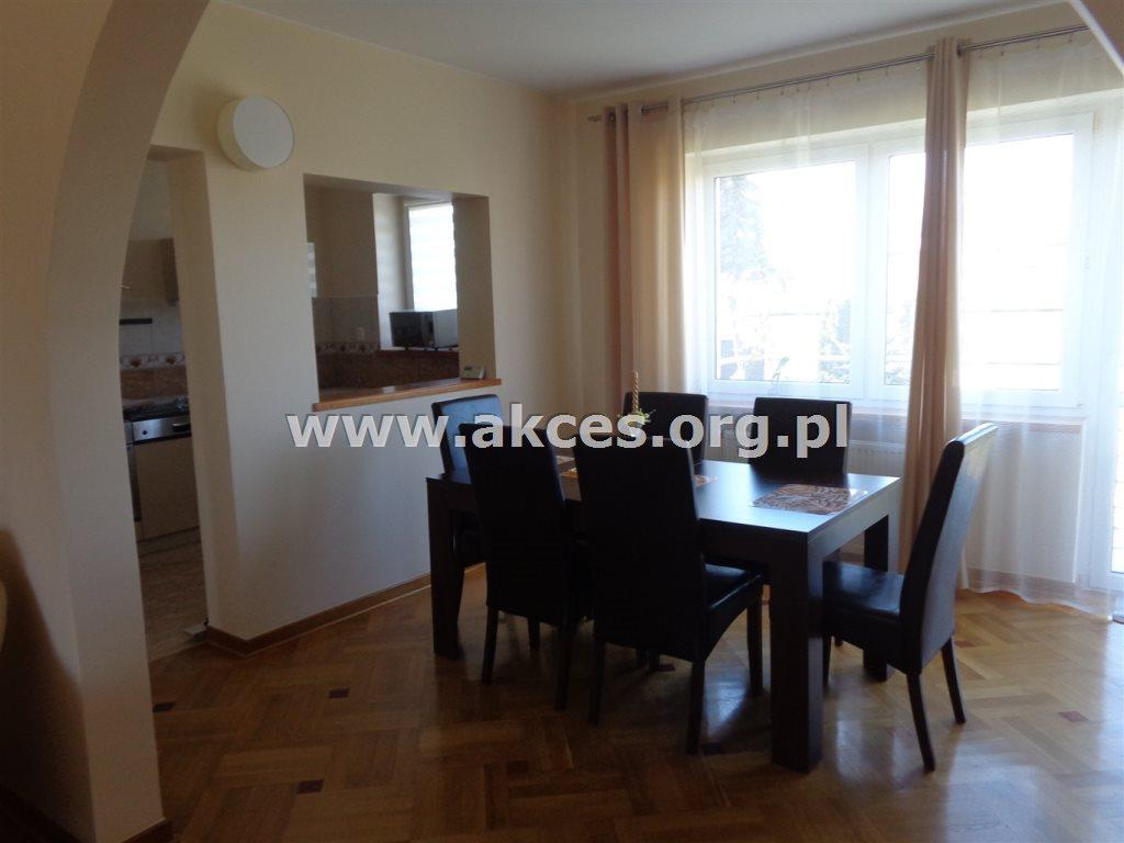 Dom na wynajem Piaseczno, Centrum  250m2 Foto 3