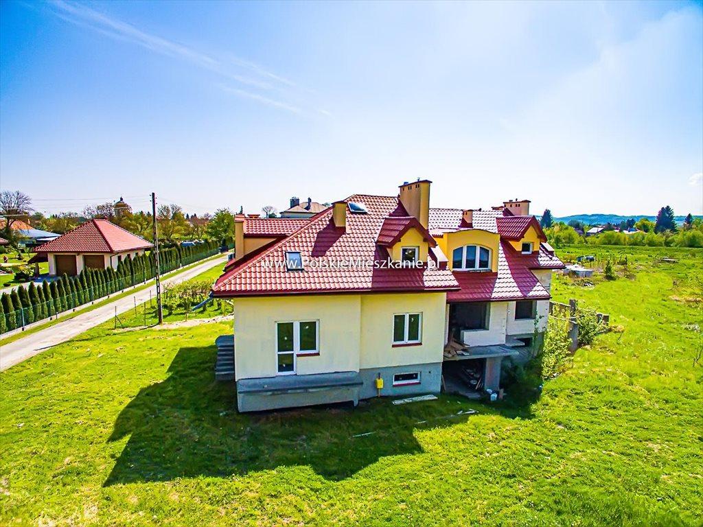 Dom na sprzedaż Przemyśl  177m2 Foto 2