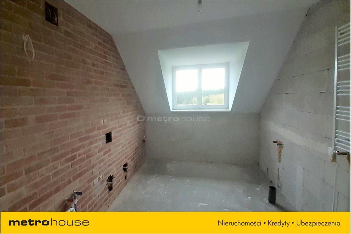 Dom na sprzedaż Naryjski Młyn, Miłakowo  170m2 Foto 9