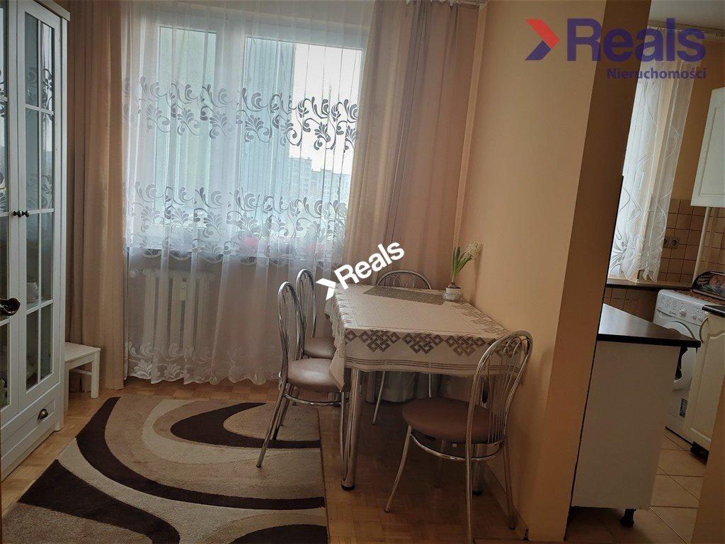 Mieszkanie trzypokojowe na sprzedaż Warszawa, Bemowo, Jelonki, Karola Irzykowskiego  62m2 Foto 5