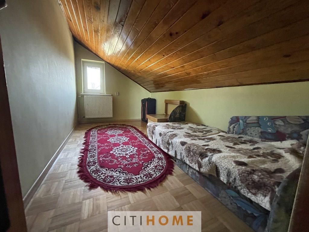 Dom na sprzedaż Otwock  168m2 Foto 11