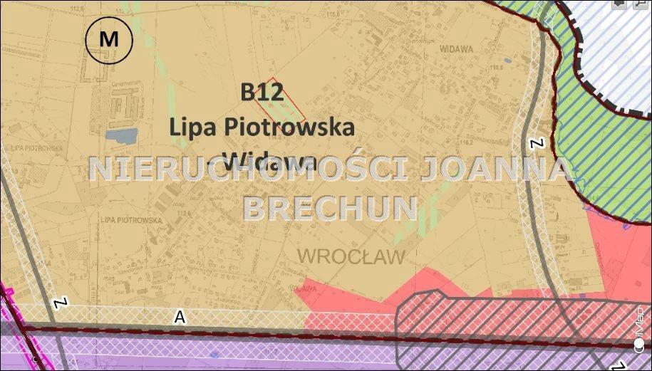 Lokal użytkowy na sprzedaż Wrocław, Psie Pole, Hale , magazyny- wyjazd na Poznań  3417m2 Foto 7