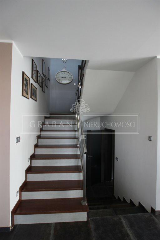Dom na sprzedaż Niemcz  325m2 Foto 8