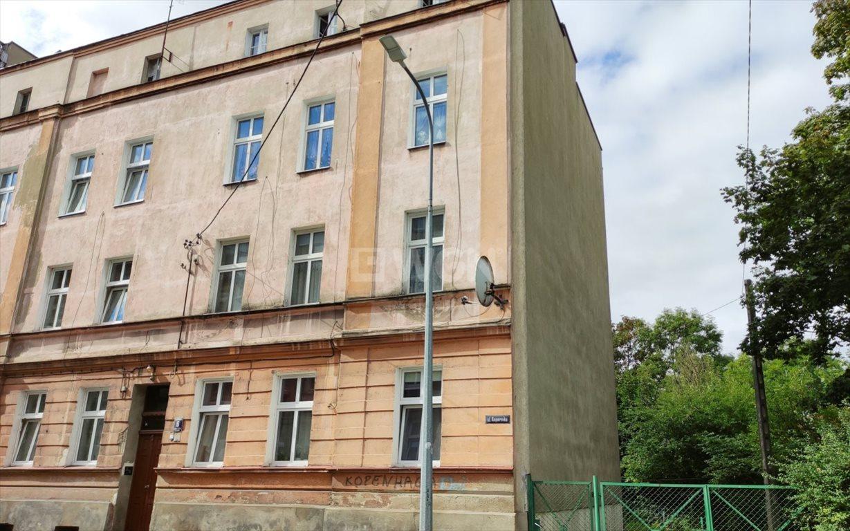 Dom na sprzedaż Tczew, Centrum, Kopernika  478m2 Foto 1