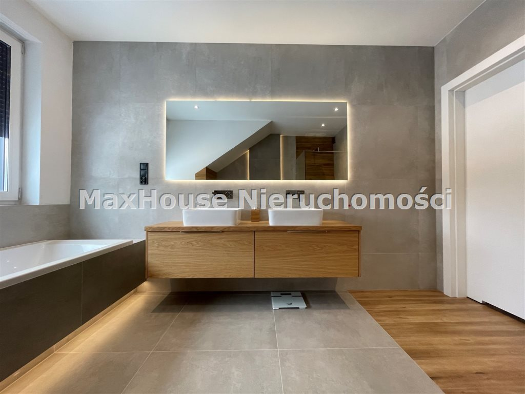 Dom na sprzedaż Katowice, Zarzecze  159m2 Foto 5