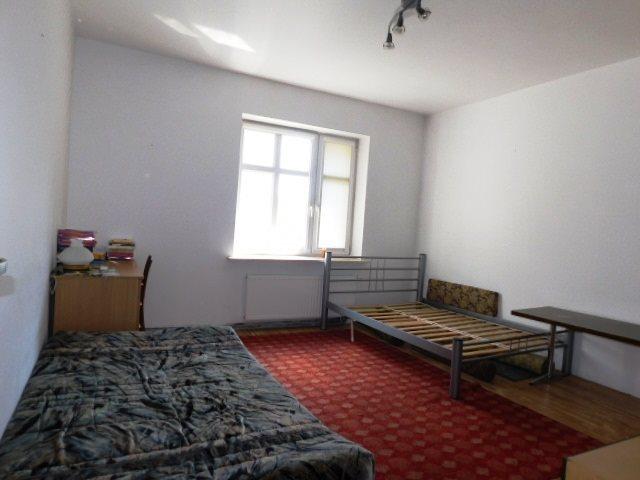 Mieszkanie na sprzedaż Giżycko, Nowowiejska  106m2 Foto 5
