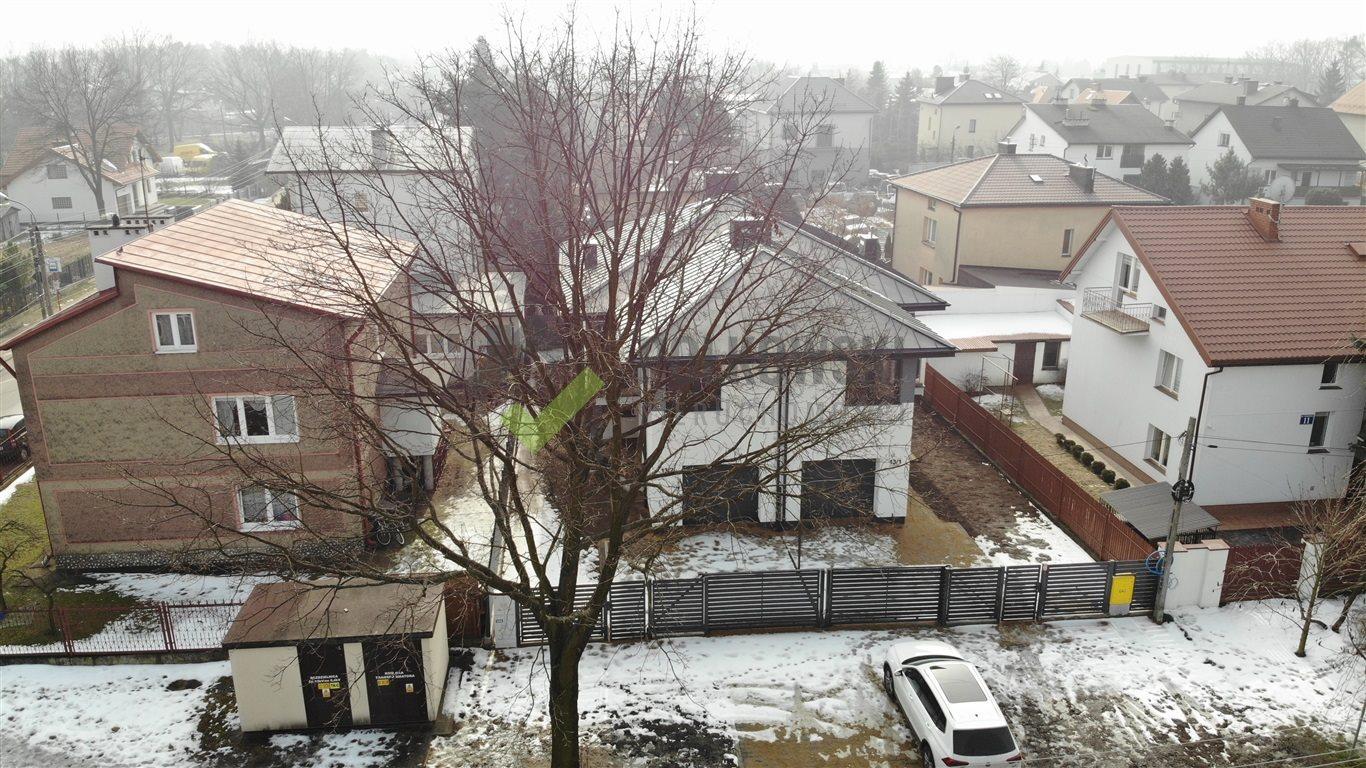 Dom na sprzedaż Kobyłka, Kobyłka  150m2 Foto 4