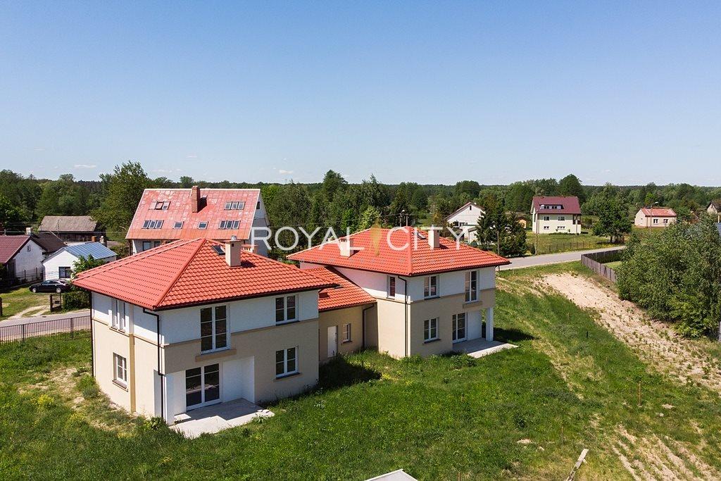 Dom na sprzedaż Konstancin-Jeziorna  160m2 Foto 3