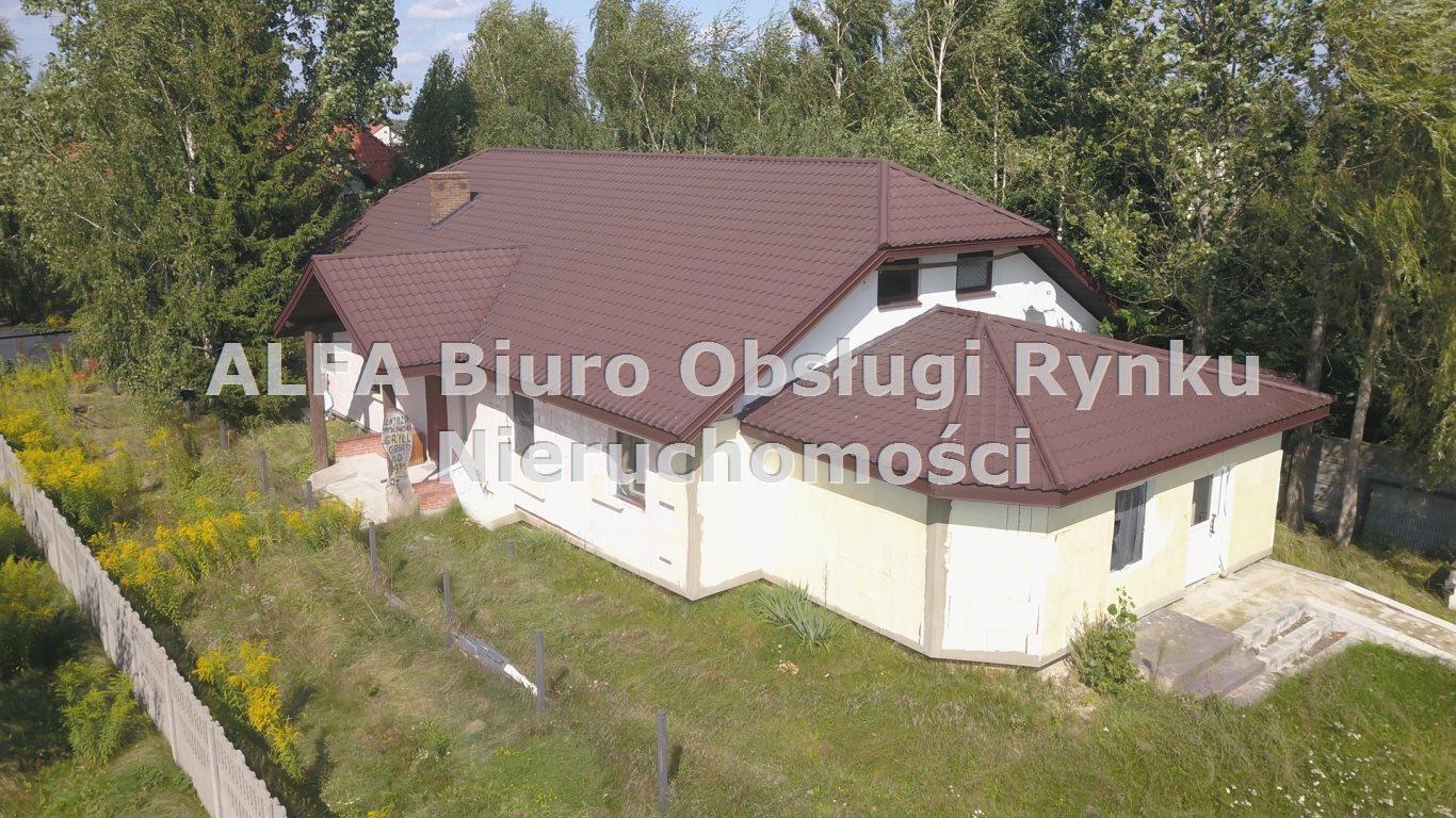 Dom na sprzedaż Opoczno, Oskara Kolberga  384m2 Foto 3