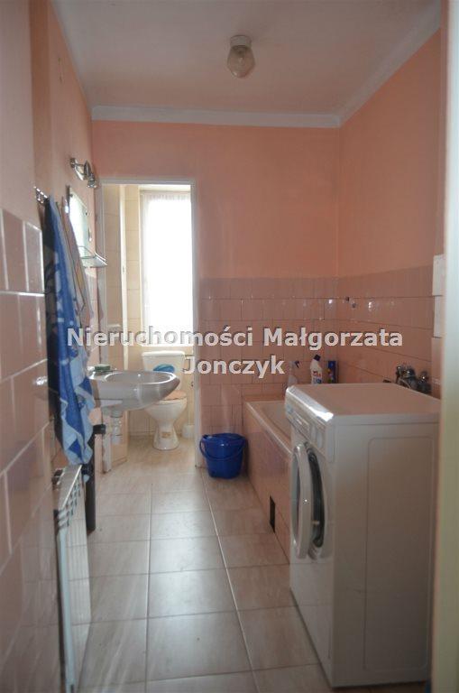 Dom na sprzedaż Wielka Wieś  220m2 Foto 12
