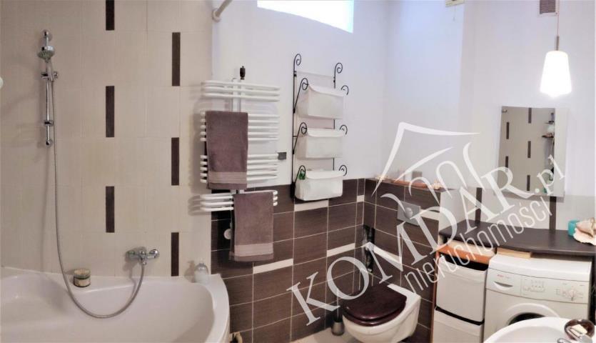 Mieszkanie trzypokojowe na sprzedaż Warszawa, Mokotów, Górny Mokotów, Odyńca  75m2 Foto 10