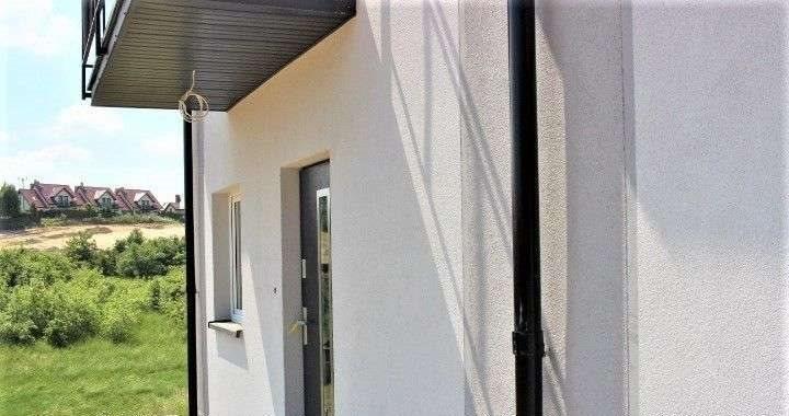 Mieszkanie czteropokojowe  na sprzedaż Mosty, Ogrodowa  130m2 Foto 10