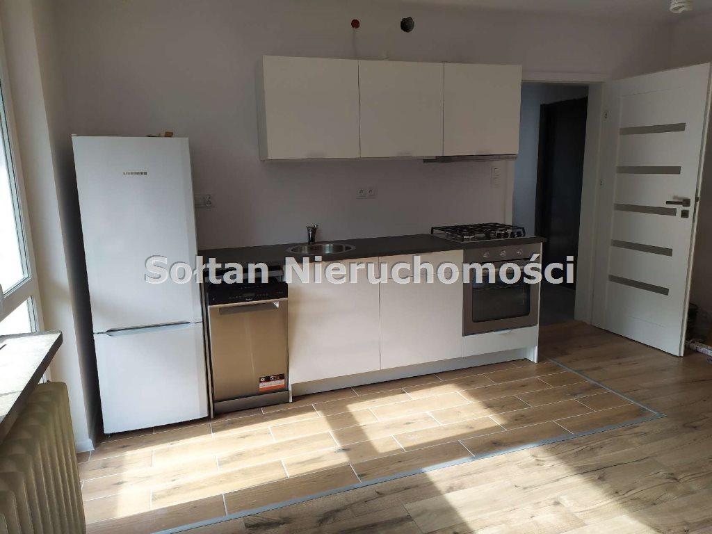 Mieszkanie trzypokojowe na sprzedaż Warszawa, Bemowo, Jelonki, Rozłogi  51m2 Foto 1