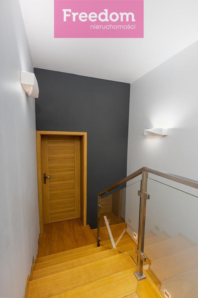Dom na sprzedaż Wierzchowisko  170m2 Foto 11