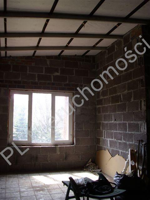 Dom na sprzedaż Milanówek  600m2 Foto 6